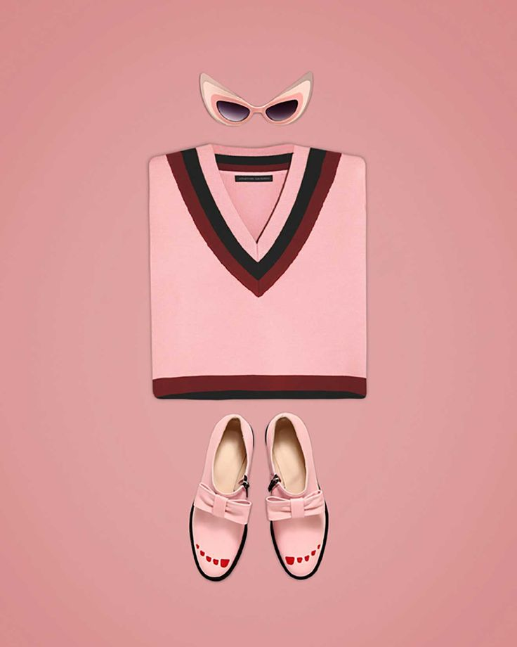 art direction | fashion still life photography - The Collecteur