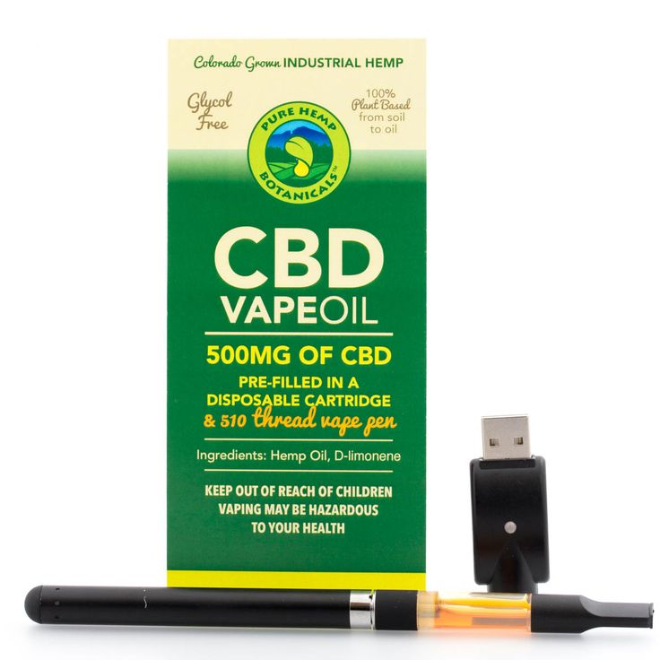 Image result for cbd vape oil near me