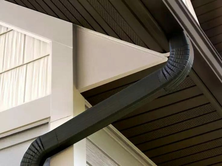Best 25+ Roof soffits ideas on Pinterest | House design, Modern ...
