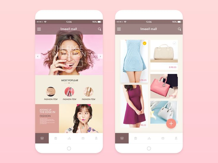 Electronic Commerce by imeeil