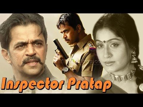 Free Inspector Pratap | Hindi Dubbed Full Movie | Arjun Sarja, Malashree Watch Online watch on  https://free123movies.net/free-inspector-pratap-hindi-dubbed-full-movie-arjun-sarja-malashree-watch-online/