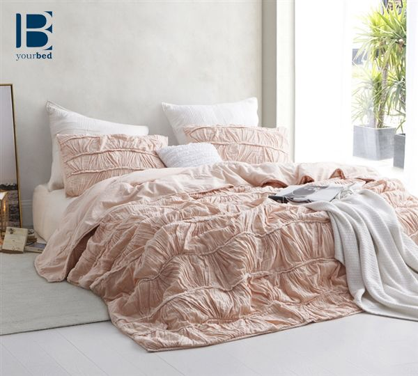 32 Best Byb Textured Comforters Images On Pinterest