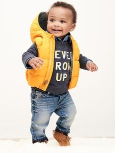 toddler fall fashion what to get for your toddler's closet this fall