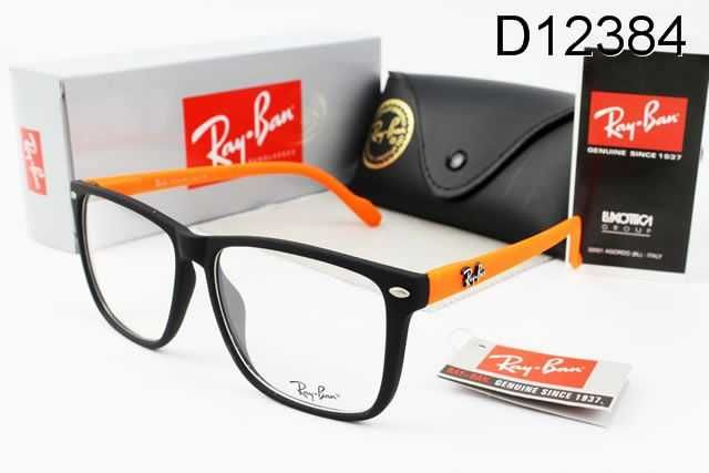 Ray Ban Official