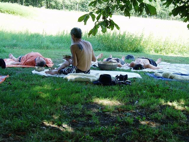 Afslanken terwijl je slaapt: http://www.etendafvallen.nl/fe/44873-etend-afvallen
