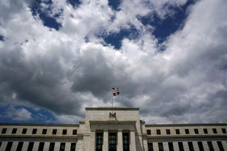 A government report that showed a hefty 313,000 U.S. jobs created last month as sidelined workers rejoined the labor force while wage pressures remained muted could help dispel any views at the Federal Reserve that the United States is running dry on workers.