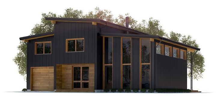 House+Plan,+open+planning,+high+ceilinings,++large+windows.