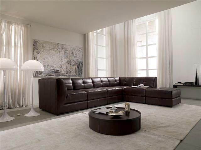 30 Best Images About Chateau D 39 Ax On Pinterest Sofa