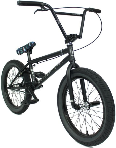 Image result for Wethepeople Trust BMX 2017   bmx bikes   Pinterest ...