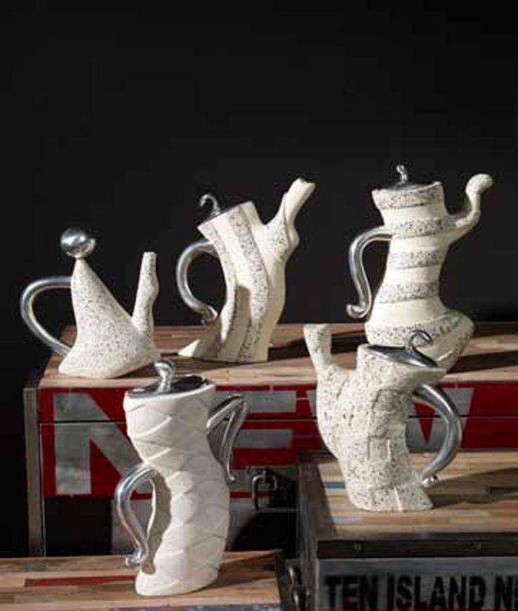 84 best jarrones y figuras decorativas complementos para la decoracion del hogar images on - Decoracion beltran ...