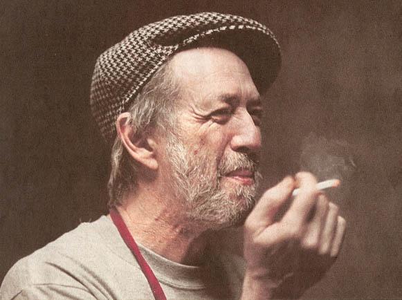 Pierre Falardeau   Cinéaste et homme d'idées  1946-2009