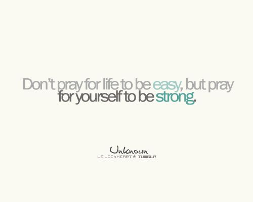 The Lord, Remember This, Stay Strong, God Is, Strength Quotes, Well Said, So True, Yess, Be Strong
