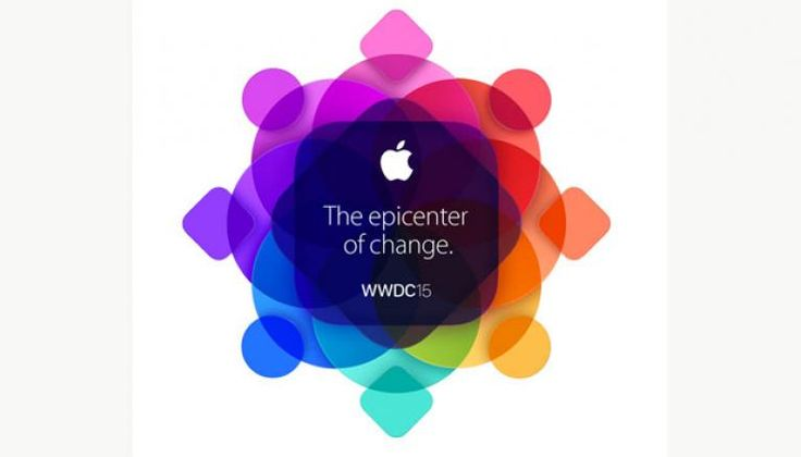 Apple Rumored to Launch New iTunes Pricing Structure at WWDC 2015
