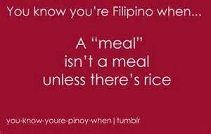 you know youre a filipino - Yahoo! Search