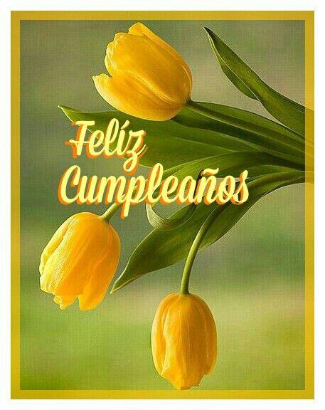 Photo http://enviarpostales.net/imagenes/photo-777/ felizcumple feliz cumple feliz cumpleaños felicidades hoy es tu dia