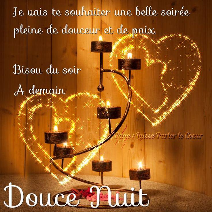 Dominique Alexandre Dominiqueynaya Sur Pinterest