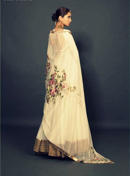 for the love of anarkali, the embroidery is lovely lovely lovely