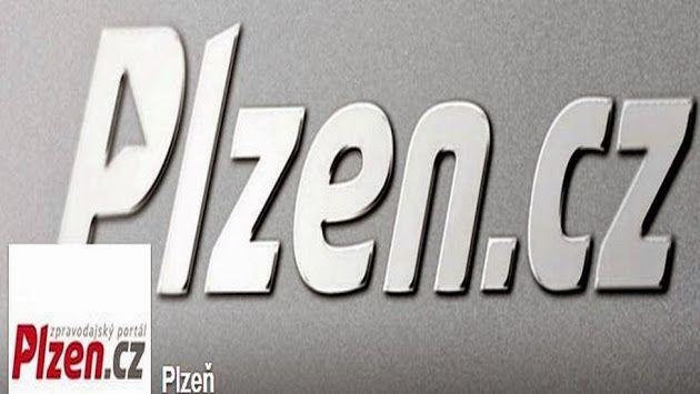 informační portál pro Plzeň a Plzeňský kraj