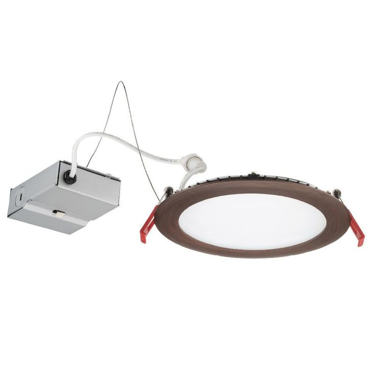 Install Pot Lights In Finished Ceiling: 25+ Best Ideas About Recessed Ceiling Lights On Pinterest