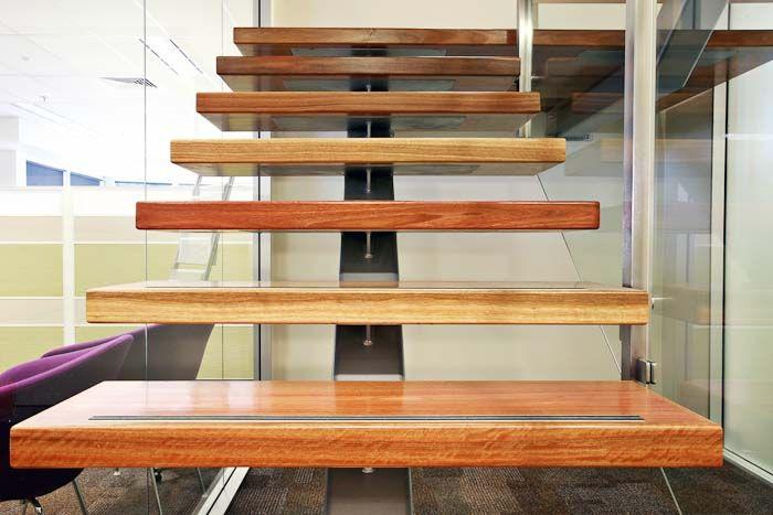 Best 17 Best Images About Hangtrap Kelder On Pinterest House 640 x 480