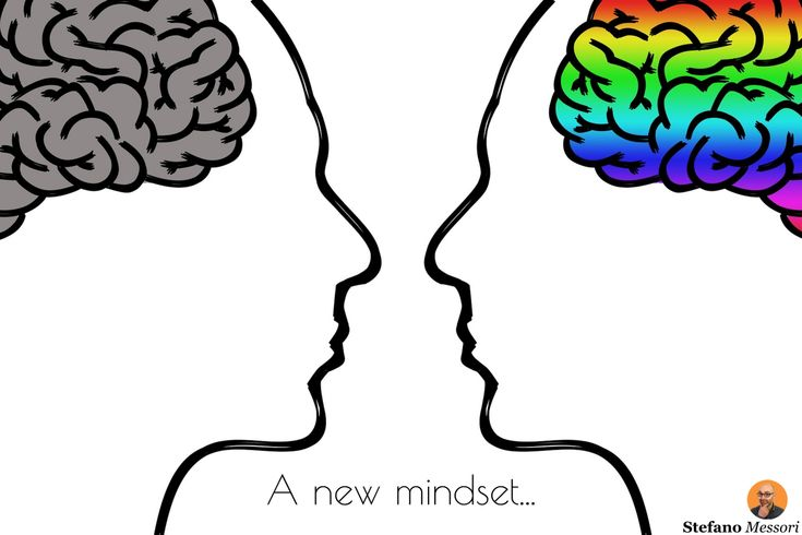 Just published a new article: The two sides of a new challenge #Innovation #Growth #Creativity #Change #StrategicDesign #Challenge #DesignThinking