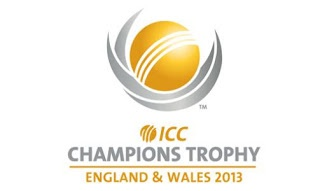 The ICC Champions Trophy 2013 will start on Thursday, June 6, 2013 in England. It is a largest one-day cricket tournament will be contested by 8 Test teams from different country.