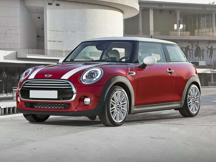 The Best Small Sports Cars Ideas On Pinterest Small Fast - Cool small sports cars