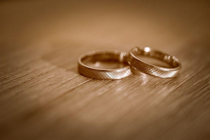 Photography:Bless Bali Photography  #結婚指輪 #ミキモト #セブ #フォトツアー #フォトウェディング