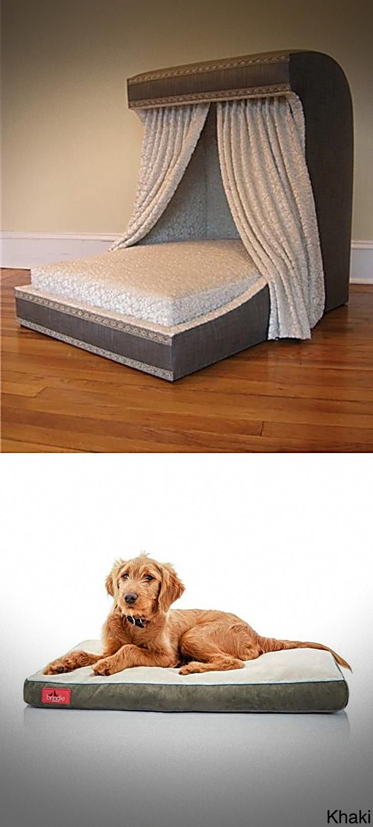 Best Doggie Beds For Large Small Dogs Checking Out The Dog Beds Dog Ramps For Bed Or Even Get Extra Large Dog Be Dog Bed Large Extra Large Dog Bed Dog