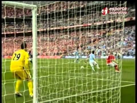 2012 começa com clássico de Manchester no Esporte Interativo!