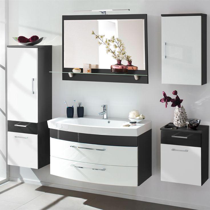 Más de 20 ideas increíbles sobre Spiegelschrank bad en Pinterest - hochglanz kuchen badmobel mobalpa