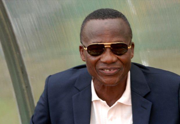 Ikhana: Enyimba now focused on NPFL & Federation Cup