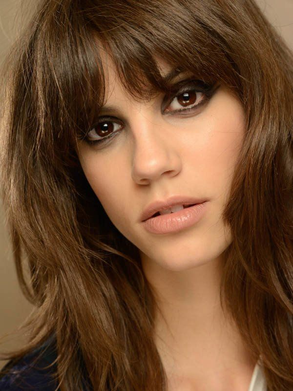 Smokey Eyes Anleitung Step-by-Step - plus tolle Schmink- Inspirationen
