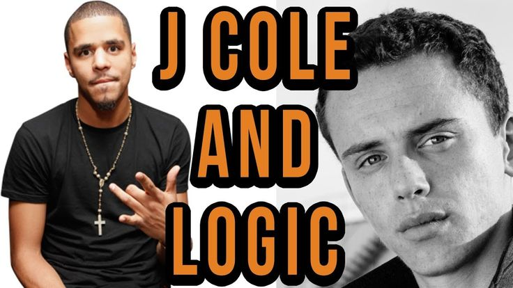 Build A Fanbase Like J Cole And Logic Rapper How to build a fanbase like J Cole And Logic Rapper SONG IN INTRO Is On: http://ift.tt/2xLZP3m The reason people feel closer to people like J Cole and Logic rapper is because they are humble. You already feel closer to them as artists when you watch interviews because they don't make you feel alienated. Additionally their songs subject matter isn't abrasive. It doesn't push you away it makes you feel realer and down to earth so that makes fans…
