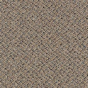 Pixel Point Sesame - Save 30-60% - Call 866-929-0653 for the Best Prices! Aladdin by Mohawk Commercial Carpet