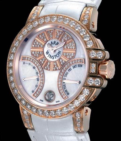 Jewelry-Watches-23.jpg (516×600)