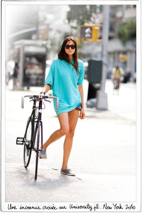 (via Show Me a Bike: In the City)