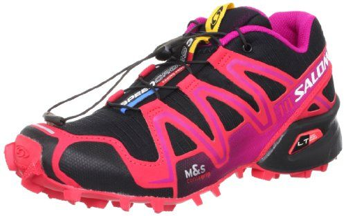 new product ac7f7 dedaf ... authentic salomon xt hornet gtx mens trail running shoes yeezy . 94d66  7d6e4