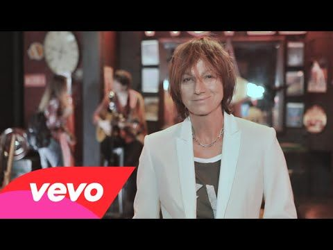 Gianna Nannini - L'Immensità (Video Ufficiale)