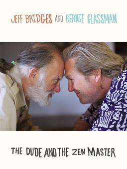 Jeff Bridges, Zen master look at the bigger picture via USA Today   New book available at http://www.liveoakpl.org.