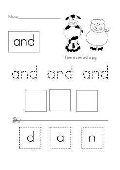 This is a comprehensive packet for teaching sight words.  This packet includes 12 weeks of activities.  Included are:  Weekly flashcards to print a...: Popcorn Words, Literacy Centers, Teaching Sight Words, Week Flashcard, Balanced Literacy, Word Work Activities, Learning Activities, 12 Week, Phonics Reading