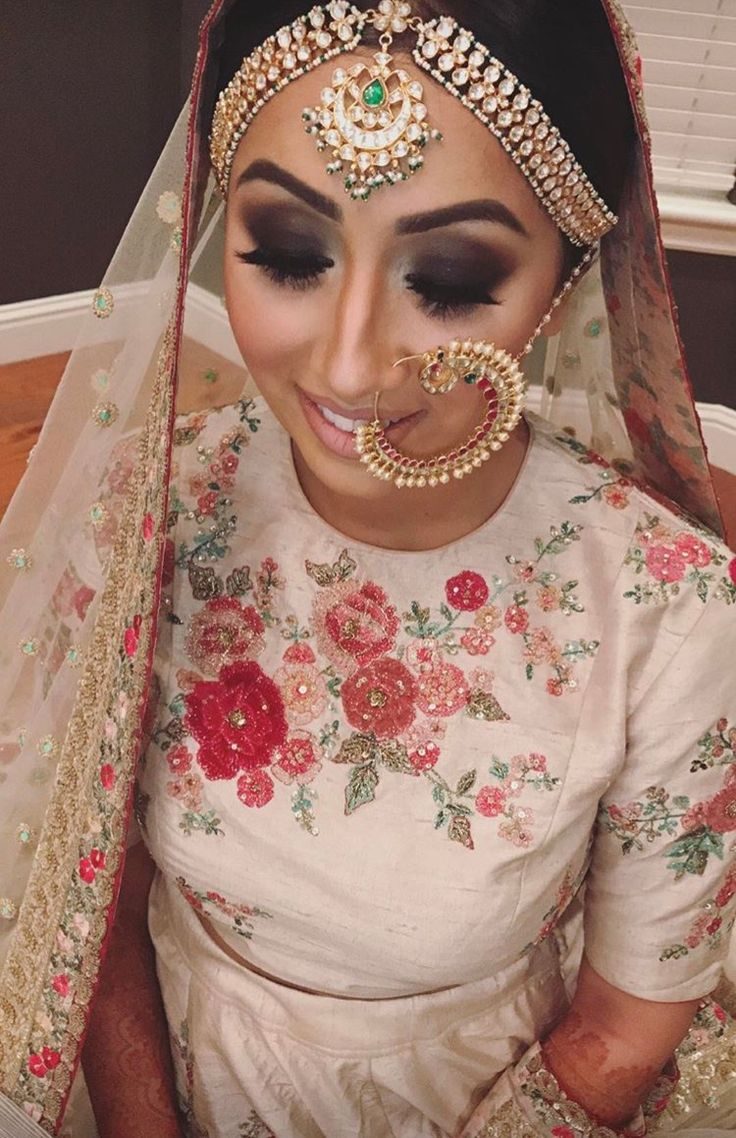 612 best Lovely Nose Ring images on Pinterest | Nose rings ...