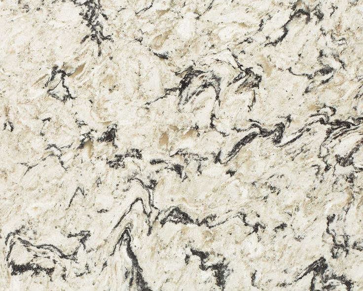 Quartz Countertop Colors Quartz Cambria Bellingham Kitchen Bathroom Countertop Color