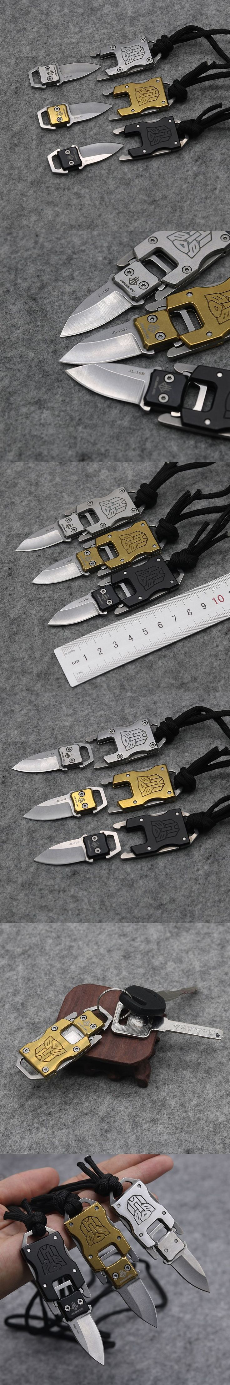 259 best edc images on pinterest tactical gear survival stuff and
