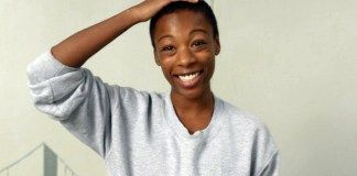 Samira Wiley Wiki, Bio, Age, Ethnicity, Height, Career, Net Worth, Boyfriend, Spouse Affairs, Life, Trivia.