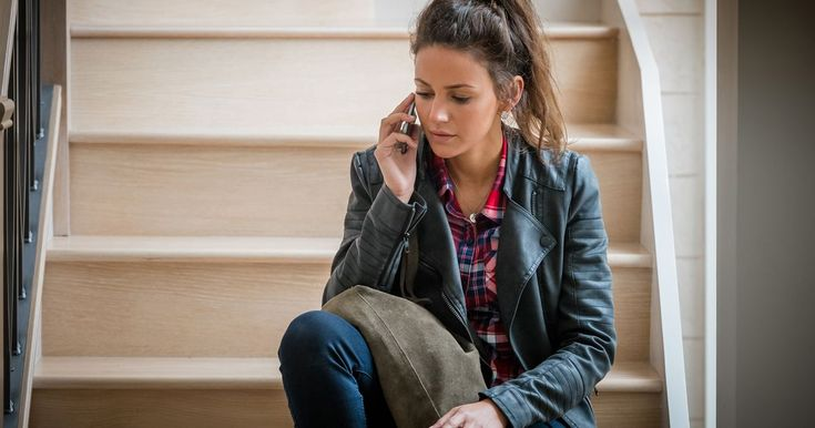 The final episode didn't live up to expectations as Michelle Keegan's character made her choice