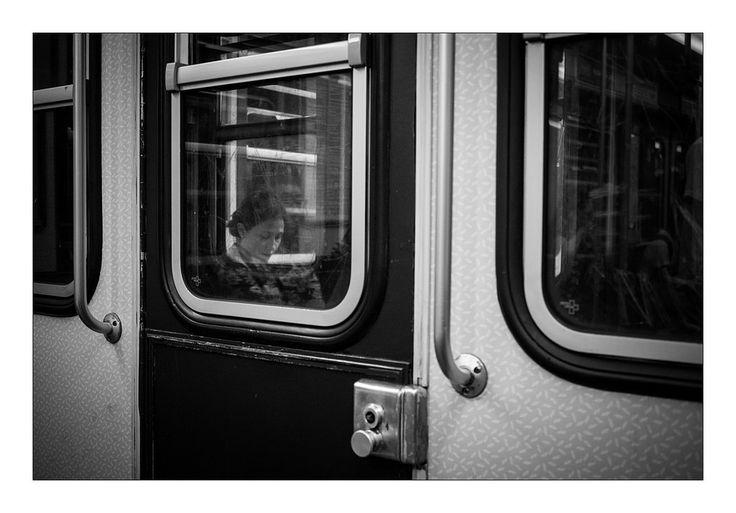 Milano - Metro