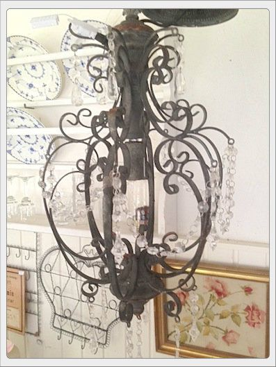 For sale here.....  http://www.facebook.com/MormorsStuer  I bought this for my room :-) Love this vintage shop!