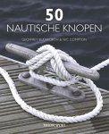 50 Nautische knopen in een doos / druk 1