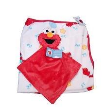 Elmo Blanket Omg Where Can I Get This Elmo Sesame Street